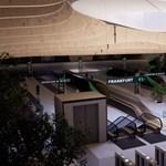Így nézhetne ki a budapesti vasútállomás, amit Elon Musk vonatához építenének – videó