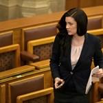 Az ellenzéki politikus feltett egy egyszerű kérdést a kormánynak, döbbenetes választ kapott