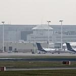 Áramszünet bénította meg reggel a brüsszeli repteret