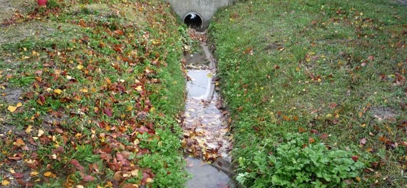 Ihatatlan ivóvíz: Brüsszel is lépett végre az ügyben