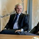 Olimpia 2032-ben? MOB: országos népszavazás kell