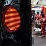 A FIA döntött, a Ferrari megúszta újabb büntetés nélkül