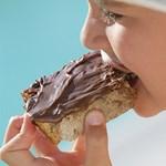 Sztrájkolnak a világ legnagyobb Nutella-gyárában, a Kinder Bueno gyártása is leállt