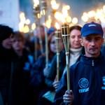 """Bárdos Judit: """"bosszúállás zajlik a rendvédelmisek ellen"""""""