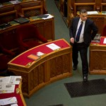 Van-e alternatívája Orbánnak? A Die Zeit a magyarokról ír