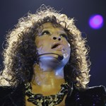 Whitney Houston halála: hogyan ölhetett a Xanax és az alkohol?
