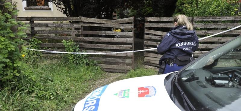 Bors: Csecsemők holttestét is hazavitte a pátyi boncmester