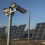 Napelem-kiserőműhöz hitel? Nem egyszerű, de működik