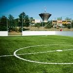 Nagyon átvert egy magyar csaló egy focicsapatot