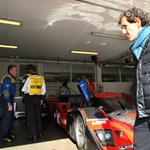 """Alain Prost: """"Ha sikerül az előzés a Hungaroringen, most ötszörös bajnok lehetnék"""""""