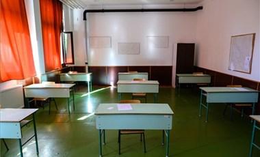PSZ: Kifizetik a felvételiztető tanárok szombati munkáját