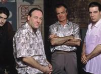 Családi történet: amikor a Maffiózók átírta a sorozatok történelmét