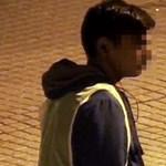 Elkapták a kecskeméti rémet, 18 éves sincs a támadó