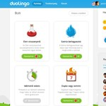 Így tanulhattok idegen nyelveket ingyen - magyar nyelven is elérhető a Duolingo