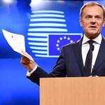 Teljes kudarccal ért véget az EU-Törökország csúcs