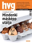 HVG 2013/25 hetilap