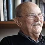Meghalt Makovecz Imre - 76 éves volt