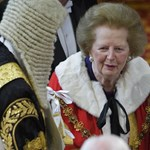 Aki ügyes, akár Margaret Thatcher retiküljét is ajándékozhatja karácsonyra – fotók