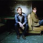 A hónap albumai: Black Keys és Coldplay