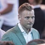 Tiborcz István jókora hitelből vette meg Mészáros Lőrinc luxusszállóját