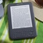 A Kindle és én (20 nap tapasztalatai)