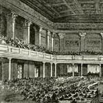 Készüljetek velünk a töriérettségire: az 1848/49-es forradalom