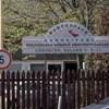Amióta az állam átvette a Kartonpackot, nem készült egy beszámoló sem, bírságolt az MNB
