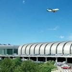 Eladta a ferihegyi minibusz szolgáltatást a Budapest Airport