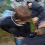 Rendőrségi ügy lett a videóra vett tanári pofonból Zalaegerszegen