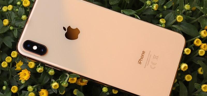 Jönnek az idei iPhone-ok, és lehet, hogy ettől nem mennek az iPhone-ok