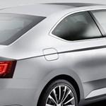 Lenyúlják a németek a Skoda egyik autóját?