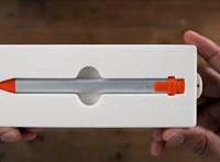 Az erősebb iPadet használja? Lenne itt egy jó hír