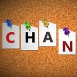 Kiegészítették a felsőoktatási felvételi tájékoztatót: mi változott?