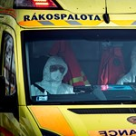 Járványügyi zárlat miatt nem ügyel a Szent Imre Kórház érsebészete