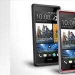 Megfizethető minőség: hamarosan érkezik a HTC Desire 600
