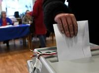 Megsemmisítette a Kúria Orbánék egyik népszavazási kérdését