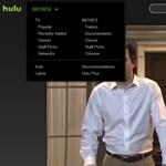 Cselezze ki a Hulu, a Netflix és a Pandora korlátozását!