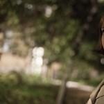 Ez most a 6 legjobb magyar film: mindegyiket érdemes megnézni