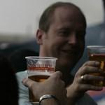 Ideális munkahely: egy évig ingyen sör jár a fizetés mellé