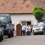 Rémhírterjesztés miatt vizsgálódna a putnoki polgármester