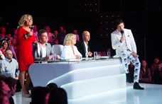 Liptai Claudia 17 év után otthagyja a TV2-t