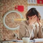 Kerüld a stresszt - hangzik a gyakori bújtatott öngyilkossági felhívás