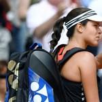 Bejelentette visszavonulását a világ egyik leggyönyörűbb teniszezőnője