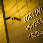 A világ legjobb üzleti iskolái közé került a Corvinus Gazdálkodástudományi Kara