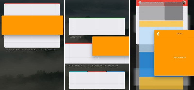 Nagyon más: videón az új operációs rendszer, ami a Windowst is leválthatja