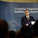 Tudod, mit szól a miniszterelnök a PISA-bukáshoz?