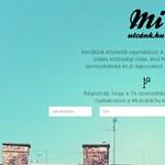 Ez akkor is érdekes, ha jól elvan a Facebookkal: itt a magyar, utcaszintű közösségi oldal