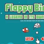 A Flappy Bird tündöklése és bukása