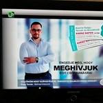 Dübörög, fenyeget és vagdalkozik a NER az új polgármestert választó Balmazújvárosban