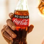 Megszűnik a Coke Zero, erre cseréli le a Coca-Cola - fotók